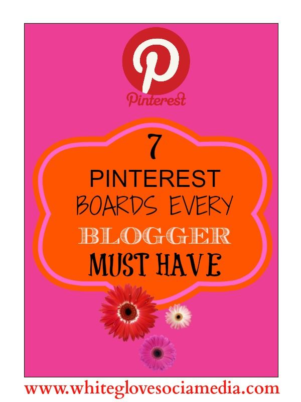 """Marketing your blog on Pinterest is more than pinning a bunch of pretty pictures and employing the """"hope and pray"""" strategy. Before you begin creating your Pinterest boards consider your business goals."""