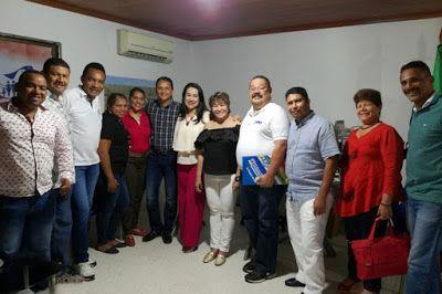 XXI Juegos Universitarios de ASCUN Nodo Costa Caribe se realizarán en Valledupar