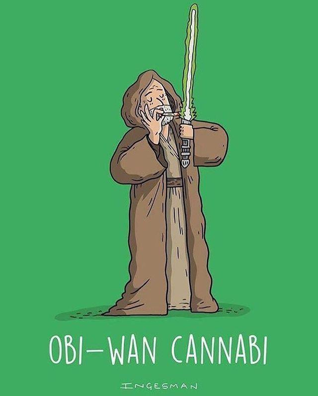 Pin By Facundo Sosa On Dibujos Realistas Obi Wan Star Wars Characters Star Wars Art