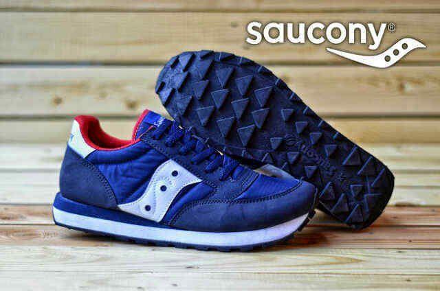Untitled Air Max Sneakers Sneakers Nike Air Force Sneakers