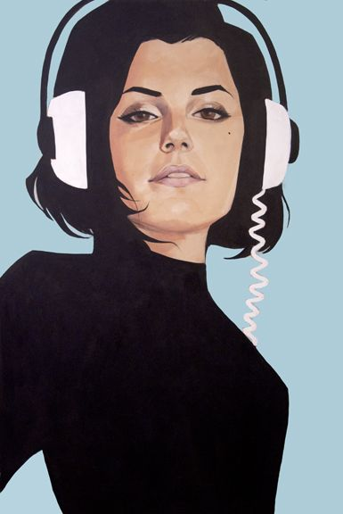 by Phil Noto