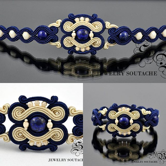 sb_soutache | Iconosquare