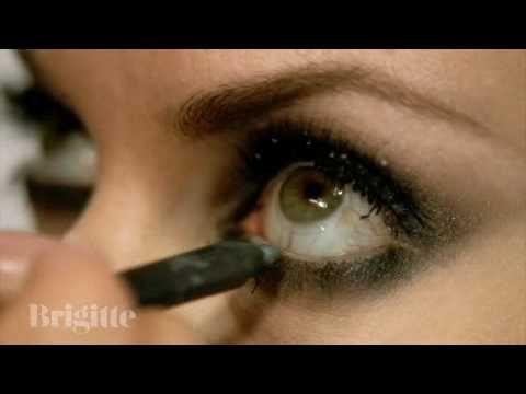 Das Abend-Make-up | Brigitte.de