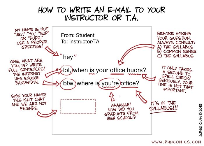 Best 25+ Write an email ideas on Pinterest Email writing, Online - how to write a