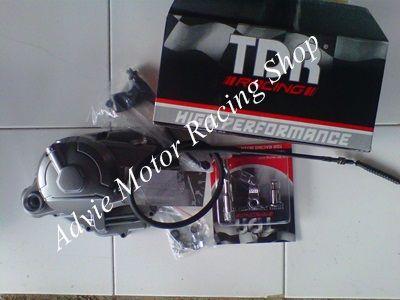 Bak Kopling Yamaha Jupiter Z TDR Racing