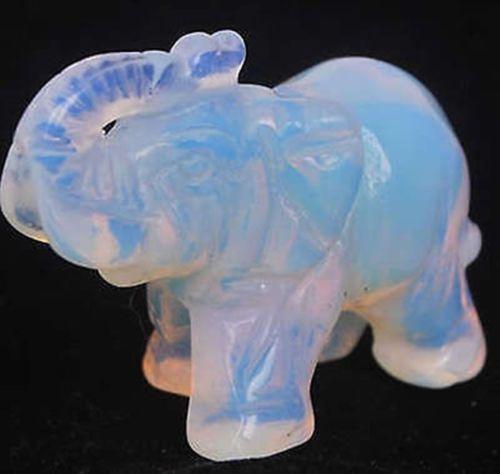 Günstige Mondstein Hand Geschnitzten Elefanten statue 50mm, Kaufe Qualität Metall Handwerk direkt vom China-Lieferanten:                  Über Artikel                          Alle Einzelteile Verkauft durch uns die beste unserer Fähigkeiten