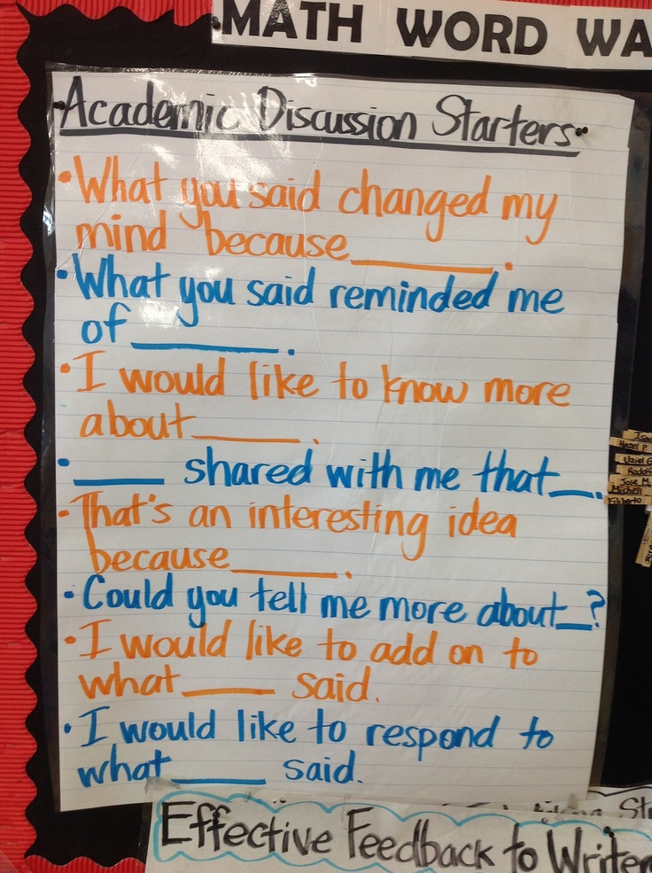 Classroom Routine Ideas ~ Best images about habits of discussion academic