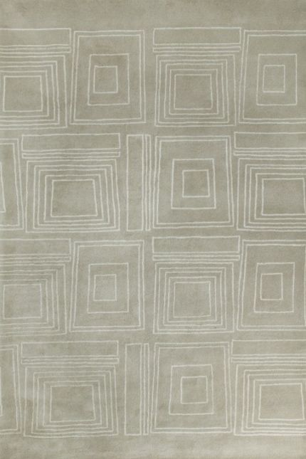 Frames (Sandstone) - Rug Collections - Designer Rugs - Premium Handmade rugs by Australia's leading rug company