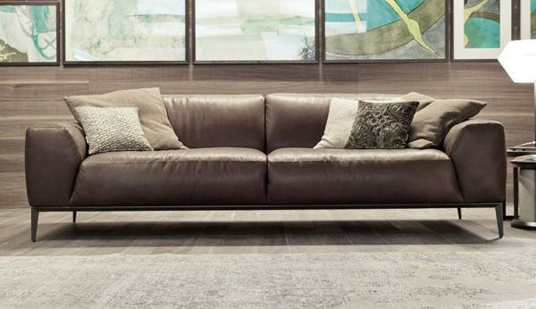 First Home Buys Selecting Contemporary Sofas In Los Angeles Italian Sofa Set Italian Sofa Contemporary Sofa
