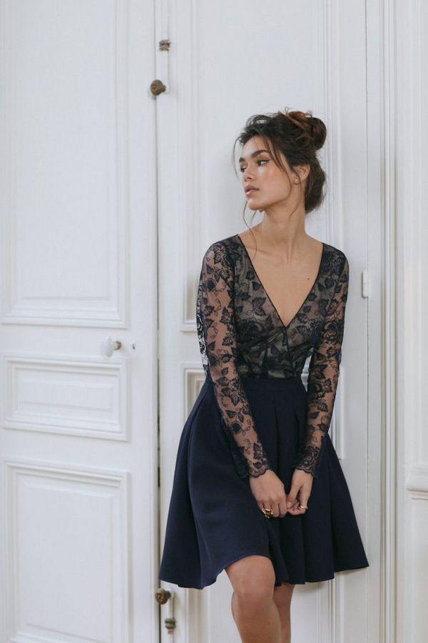 Rime Arodaky Bridesmaid Collection  #wedding #weddings #weddinginspiration #engaged #aislesociety #bridesmaiddress