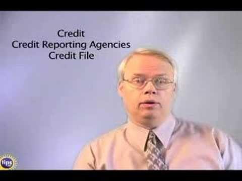Credit Report Agencies FAQ - http://companiesthatrepaircredit.com/credit-reporting-agencies/credit-report-agencies-faq/