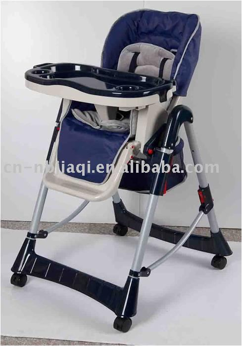 20 best images about baby high chair on pinterest baby high chairs infants and chairs. Black Bedroom Furniture Sets. Home Design Ideas