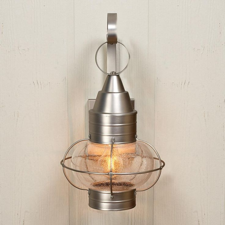 Coastal Outdoor Lighting Best 34 Best Outdoor Lighting Images On Pinterest  Outdoor Walls Review