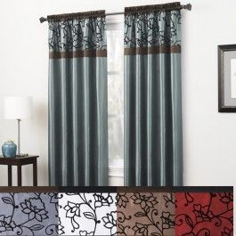 34 Best Images About Bed Amp Bath Amp Curtains Wish List On