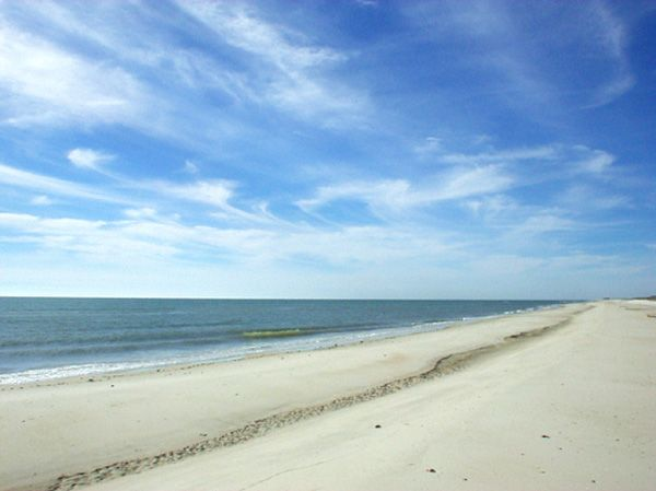 """hindu singles in saint george island St george island gulf beaches, also known as """"the old subdivision"""" was the first platted area on the island (circa 1960) there are six blocks of commercial property in the center, three blocks on either side of the bridge."""