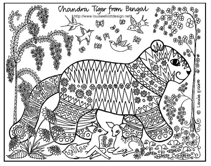 find this pin and more on india world thinking day very hard coloring pages