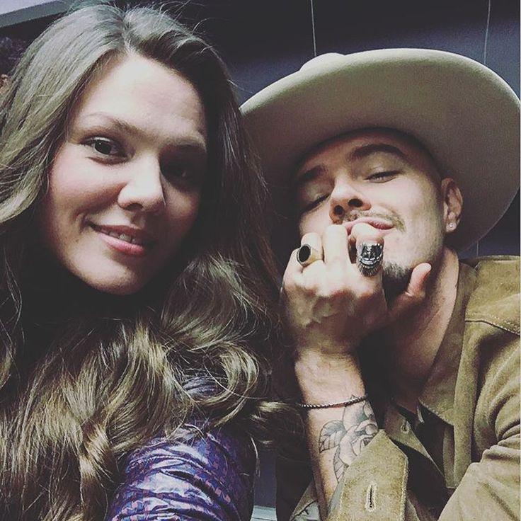 Jesse & Joy (@jesseyjoy) • Instagram photos and videos
