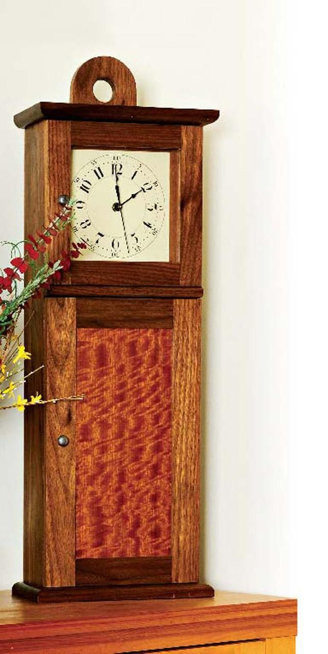 1000 Ideas About Shaker Furniture On Pinterest Shaker Style Primitive Furniture And