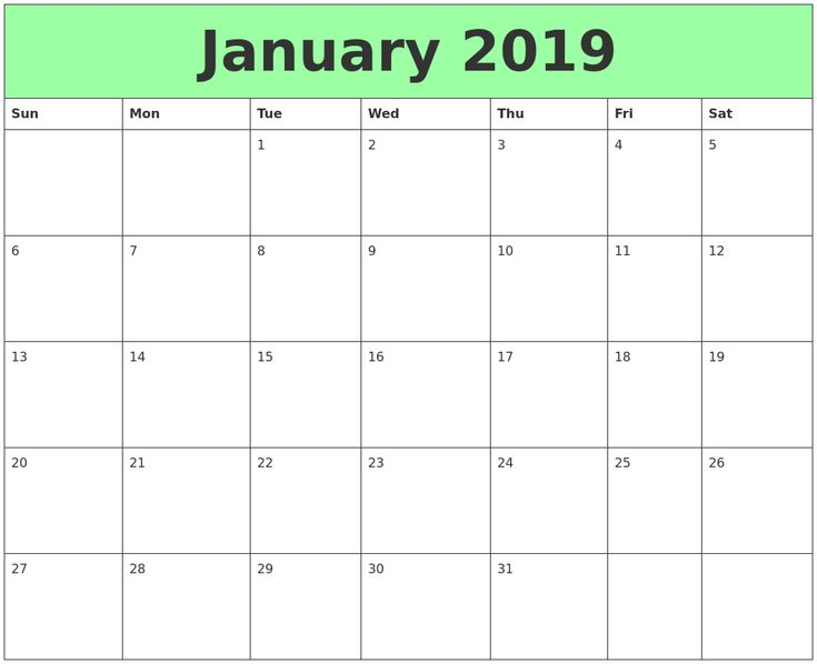 /2019-calendar-monthly-template-excel/2019-calendar-monthly-template-excel-30