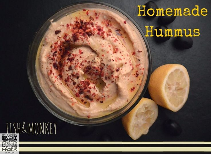 massive vegan #homemade #hummus http://goo.gl/2xMvnZ check out le-an.com for weekly #recipe updates