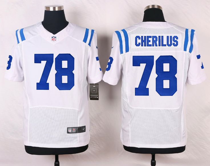 52 elite dqwell jackson indianapolis colts youth jersey nfl road white  for cheap