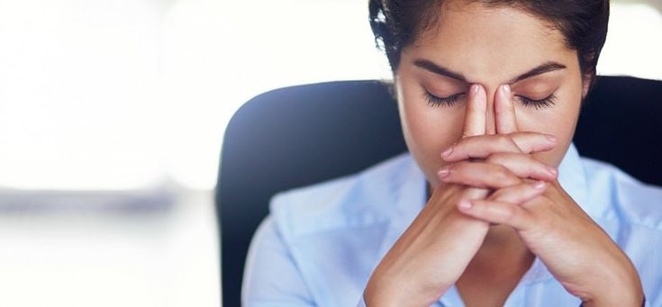 3 Reasons You Are Not As Successful As You Should Be | Inc.com