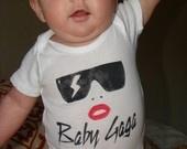 hahahaha my future child will wear this.