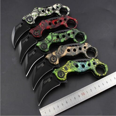 Pin it if you want this 👉 Camping Tool Slaughter Fade Counter Strike Karambit S003     Just 💰 $ 17.97 and FREE Shipping ✈Worldwide✈❕    #hikinggear #campinggear #adventure #travel #mountain #outdoors #landscape #hike #explore #wanderlust #beautiful #trekking #camping #naturelovers #forest #summer #view #photooftheday #clouds #outdoor #neverstopexploring #backpacking #climbing #traveling #outdoorgear #campfire