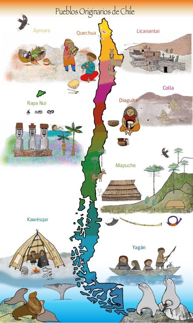 201312111658580mapa-pueblos-1-638.jpg (638×1063)