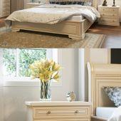 Спальни . Мебель для сайта .