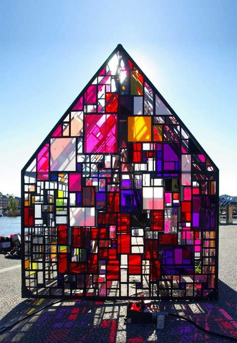 Google Image Result for http://www.busyboo.com/wp-content/uploads/colored-glass-house-tfruin.jpg
