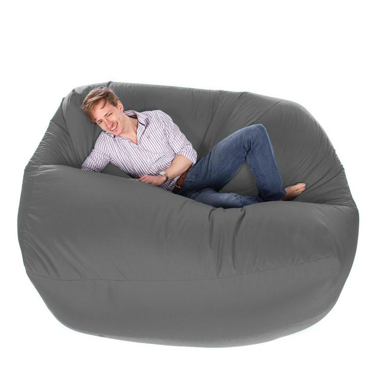 Lovesac Sofa For Sale: 25+ Unique Giant Bean Bags Ideas On Pinterest