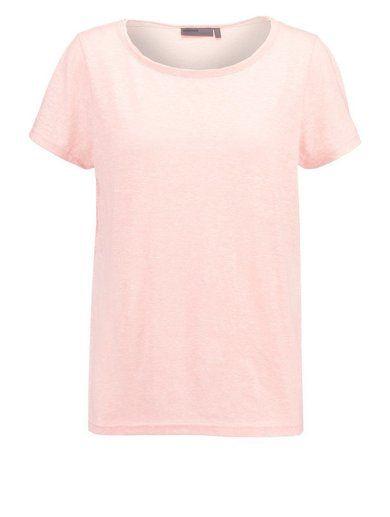 http://sellektor.com/user/dualia/collection/zalandoo  Minimum MISCHA  Tshirt basic soft peach