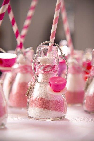 bouteille limonade| mariage-promo.fr | vente accessoires et décoration mariage pas cher