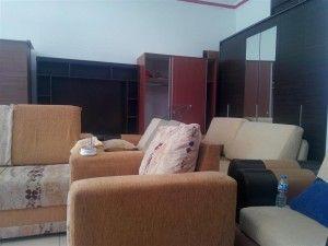 Ankara ikinci El Eşya Alanlar - ikinci El Mobilya Alanlar