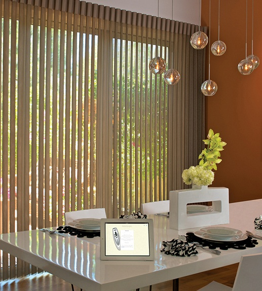 83 Best Hunter Douglas Window Coverings Images On
