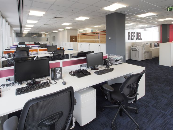 brand interiors oswaldtwistle mill 59 best task office interiors images on office 10496