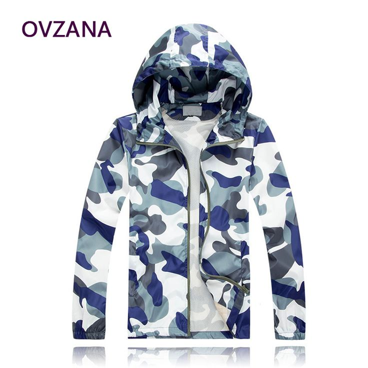 Find More Hiking Jackets Information about Autumn Army Hiking Jacket Men Outdoor Soft Shell Jacket Women Waterproof Thermal Coat Windproof Zipper Rain Hoodies Gore tex Top,High Quality jacket shipping,China jacket reflective Suppliers, Cheap jacket men from Fashion brand RA on Aliexpress.com