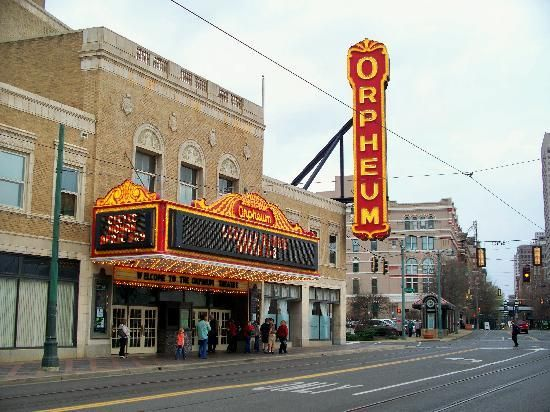 93 best main streets u s a images on pinterest city for Small towns in tennessee near memphis