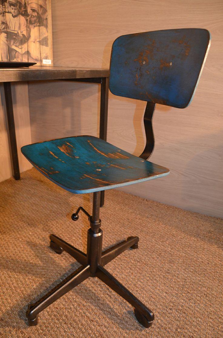 46 best Assises chaises bancs tabourets images on Pinterest