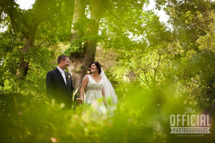 Maree & Ryan | The Official Photographers | #Wedding #Love