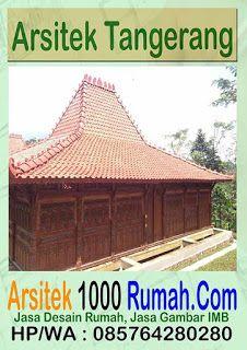 Arsitek Surabaya | Arsitek Tangerang | Arsitek Yogyakarta - 085764280280: Arsitek Tangerang | Arsitek Yogyakarta | Arsitektu...