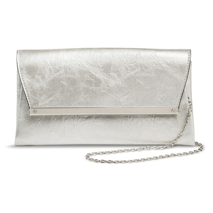 Statement Clutch - Tangled Up by VIDA VIDA NbinTguH