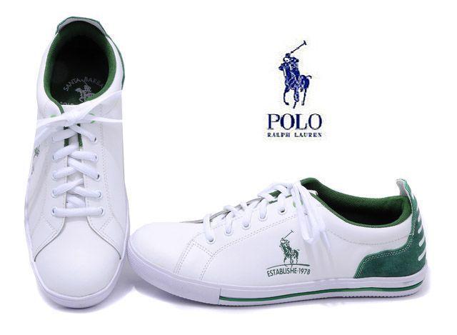polo ralph lauren shoes aliexpress reviews complaints