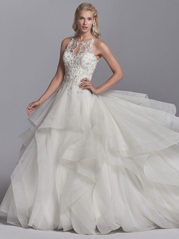 Charmant Gebrauchte Brautkleider Bristol Fotos - Hochzeitskleid ...