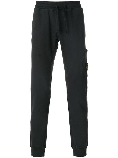 STONE ISLAND drawstring sweatpants. #stoneisland #cloth #