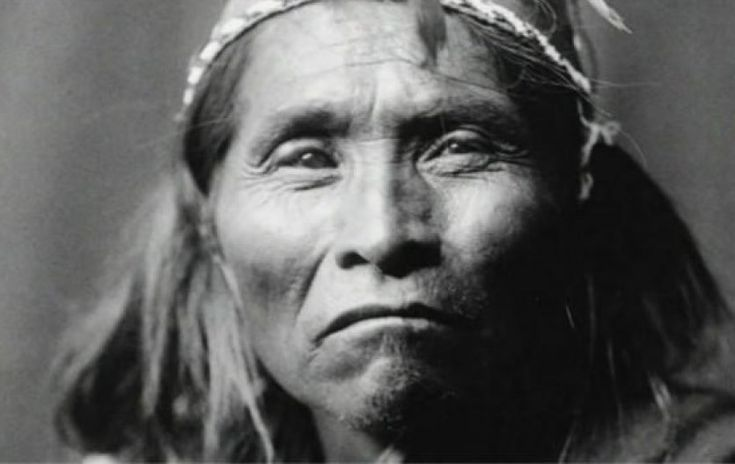 Kızılderili Soykırımları | Tarihi Olaylar