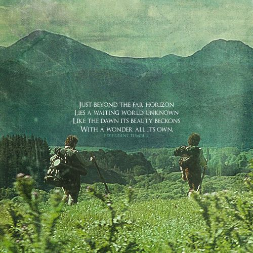 Lord Of The Rings Quotes Inspirational Motivation: 422 Best Nature Quotes Images On Pinterest