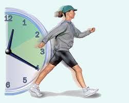 A rendszeres mozgás koptatja az ízületeket?