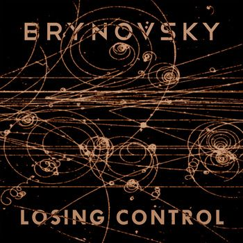 FREE Download - Losing Control (EP)